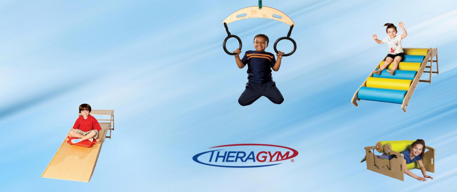 Theragym